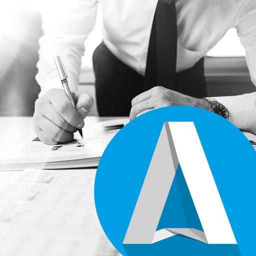 Design A2SN, Alliance Solutions et Services Numériques
