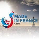 Design Made in France