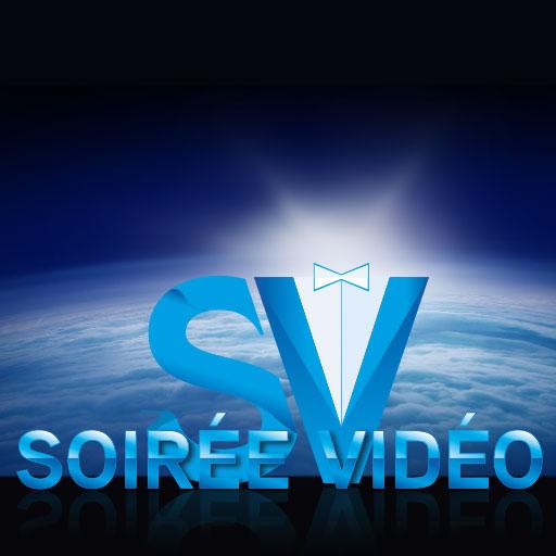 Print (imprimerie) – Soirée Vidéo