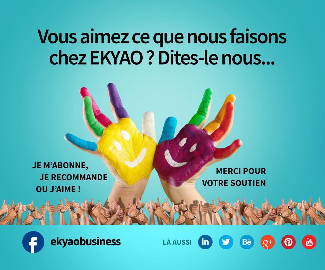 EkyaoBlogEkyaoReseauSociaux