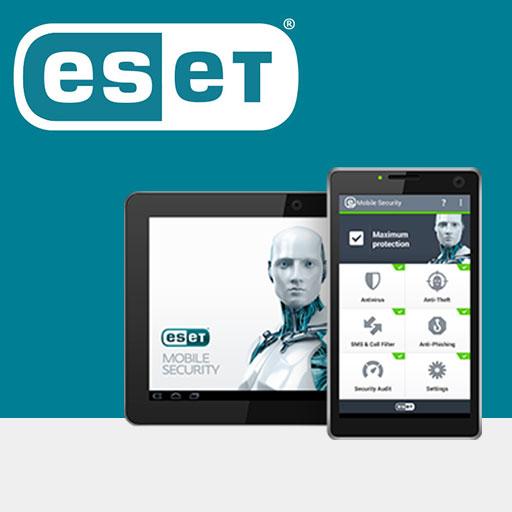 Explorer Internet en toute sécurité avec Eset Mobile Security