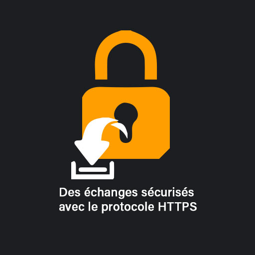 HTTPS, sécuriser son site Internet