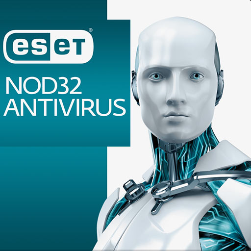 NOD32 Antivirus édition 2015