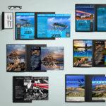 Print – Tour de France Rediff