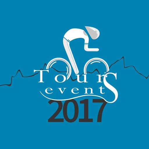 Design Tours Events 2017 – Tour de France