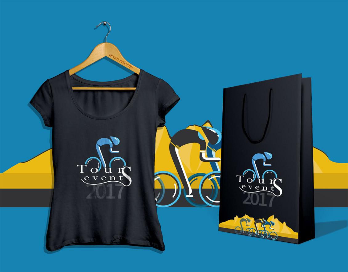 EkyaoBlogTourseventsTshirt2017