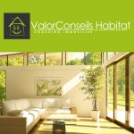 Design Ekyao Business START ValorConseils Habitat