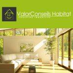 Design Ekyao Business START ValorConseils Habitat
