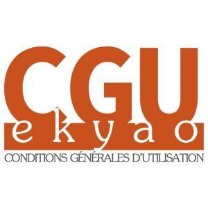 Ekyao Business - CGU