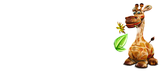 Ekyao Business - Agence Commnunication et Web à Besançon (25) - Conseil en communication globale