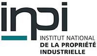 Ekyao Business - Infos. INPI