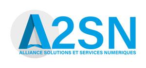 Ekyao Business - Partenaires. A2SN