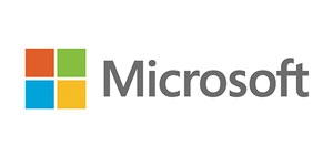 Ekyao Business - Partenaires. Microsoft