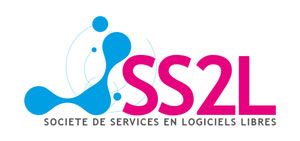 Ekyao Business - Partenaires. SS2L