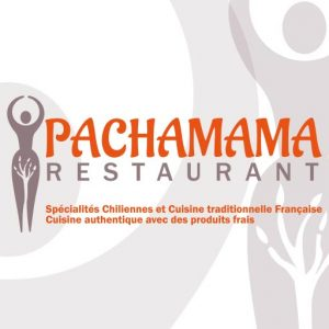 Ekyao Business - Références. Pachamama Restaurant