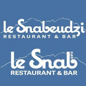 Ekyao Business - Références. le Snabeudzi Restaurant et le Snab'6 bar