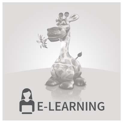 Ekyao Business - Services. E-learning, Formation à distance