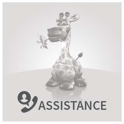 Ekyao Business - Services. Maintenance et assistance à distance