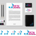 Design SS2L – Logo