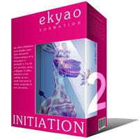 Ekyao INITIATION2