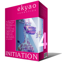 Ekyao INITIATION4