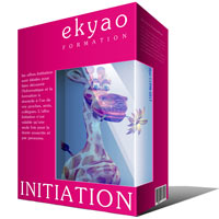 Ekyao INITIATION Info