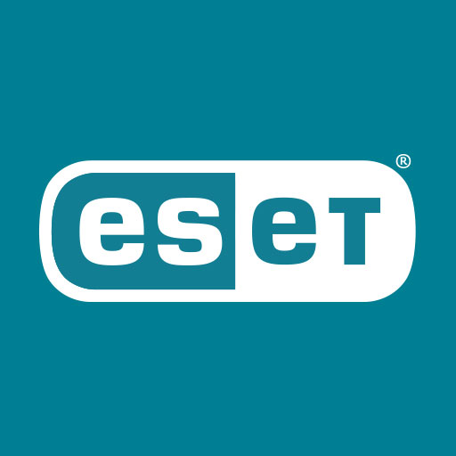 Solutions ESET® Antivirus
